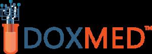 DoxMed_Final_TM_1
