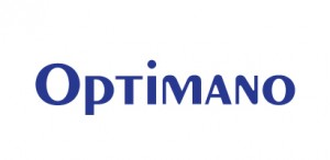 Optimano_Logo_Final