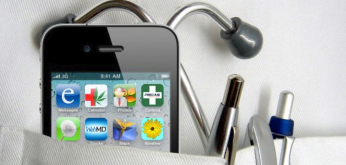 Pharma, Biotech Increasingly Turn to Digital Health Tools
