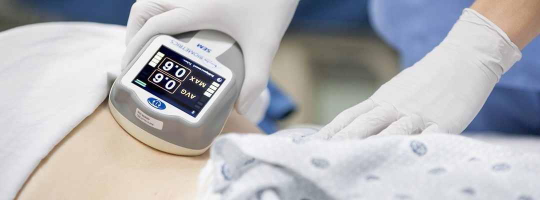 6 Ways Healthcare Technology is Transforming Our Lives