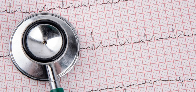 MyoKardia seeks accelerated development for heart drug